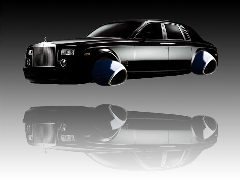 http://1.bp.blogspot.com/-1VPIqnWNEW8/UPA6Q5K3N5I/AAAAAAAAACg/UmDUYOMlbcQ/s1600/mobil+masa+depan.jpg