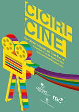 Cartel CICIRICINE 2016