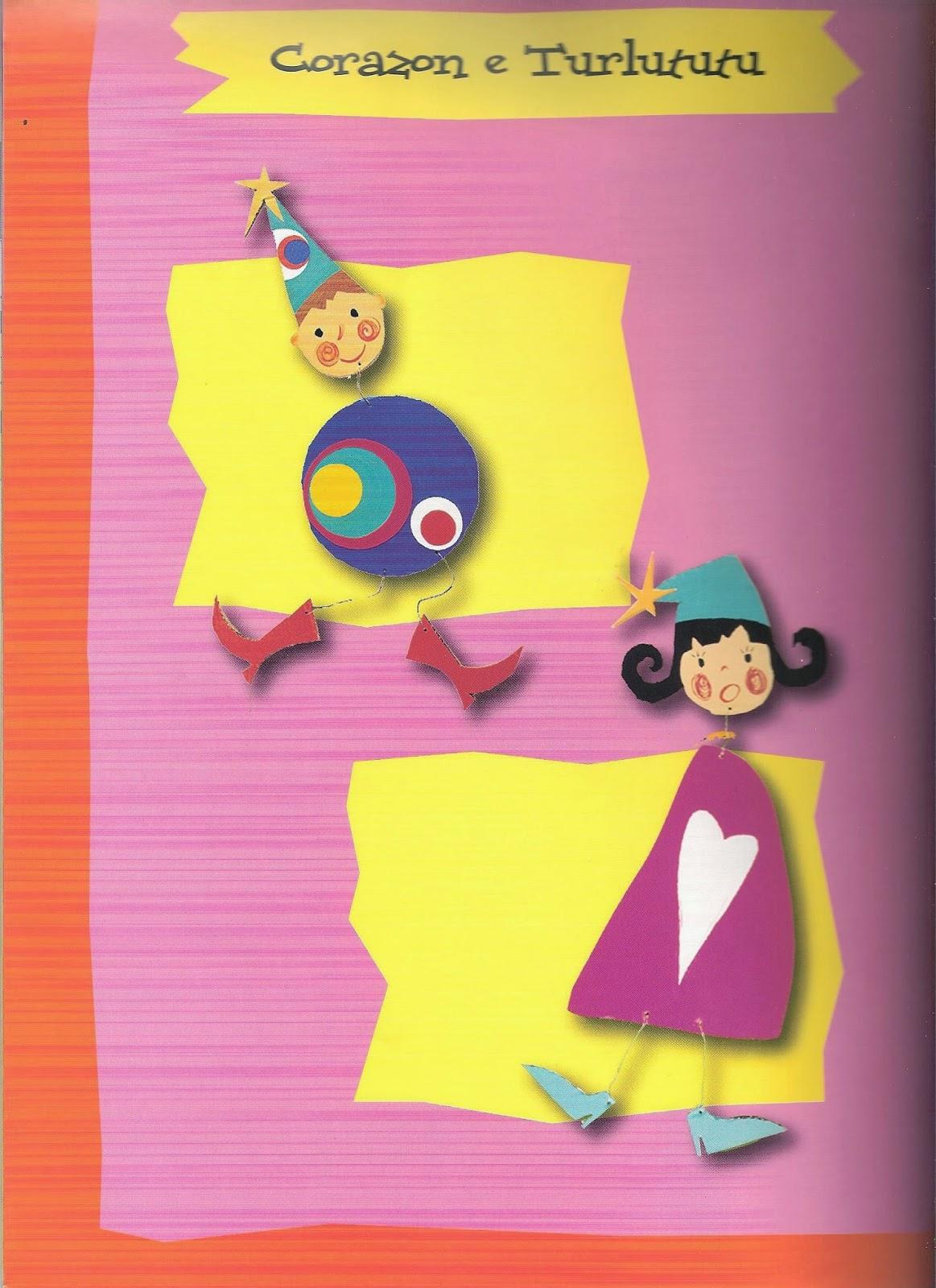 homeschooling, teatro niños, educación infantil