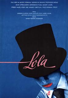 Assista Filme Lola