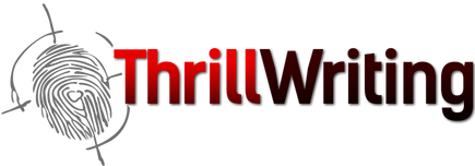 ThrillWriting