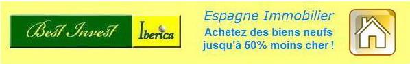 Best Invest Iberica