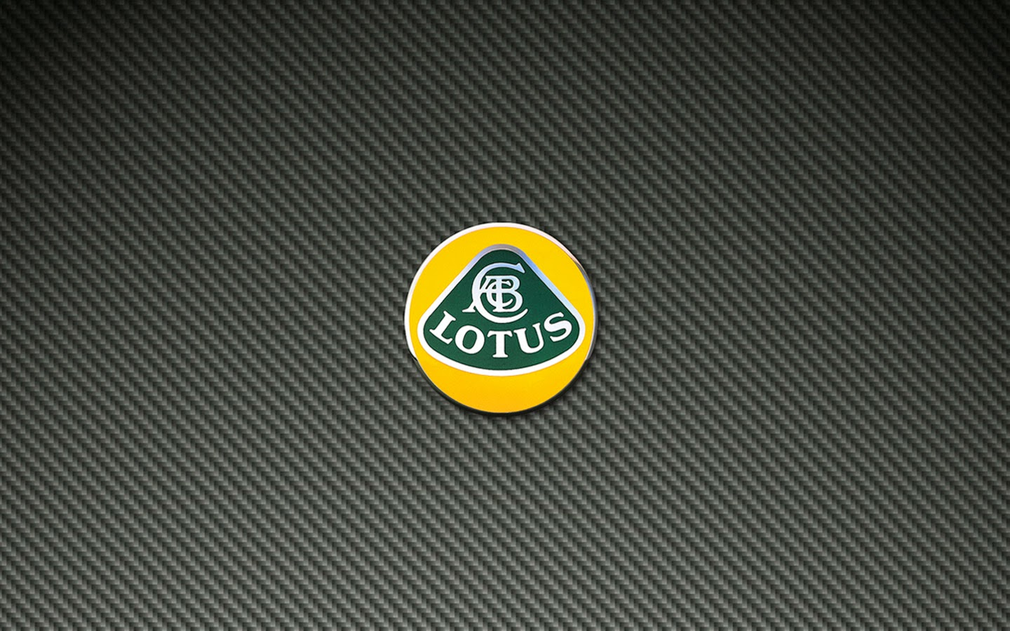 lotus logo latest auto logo