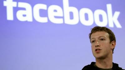 Mark Zuckerberg achète les maisons de ses voisins pour être tranquille