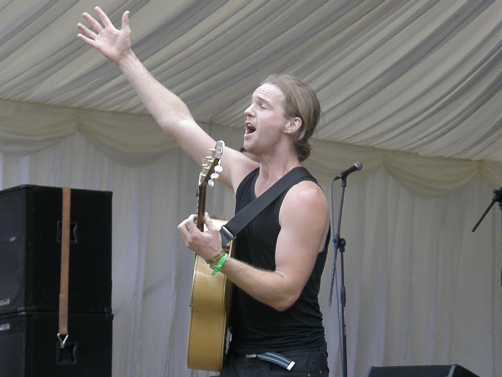 Torrent sunfly karaoke hits 1-321