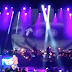 Video: Nas takes Radio City Music Hall with Dave Chappelle