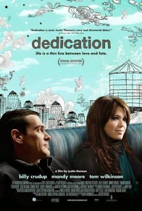 http://1.bp.blogspot.com/-1VYNlU4kPrA/VJdFXWJSanI/AAAAAAAAF8w/y0Sz1zqoWYQ/s420/Dedication%2B2007.jpg