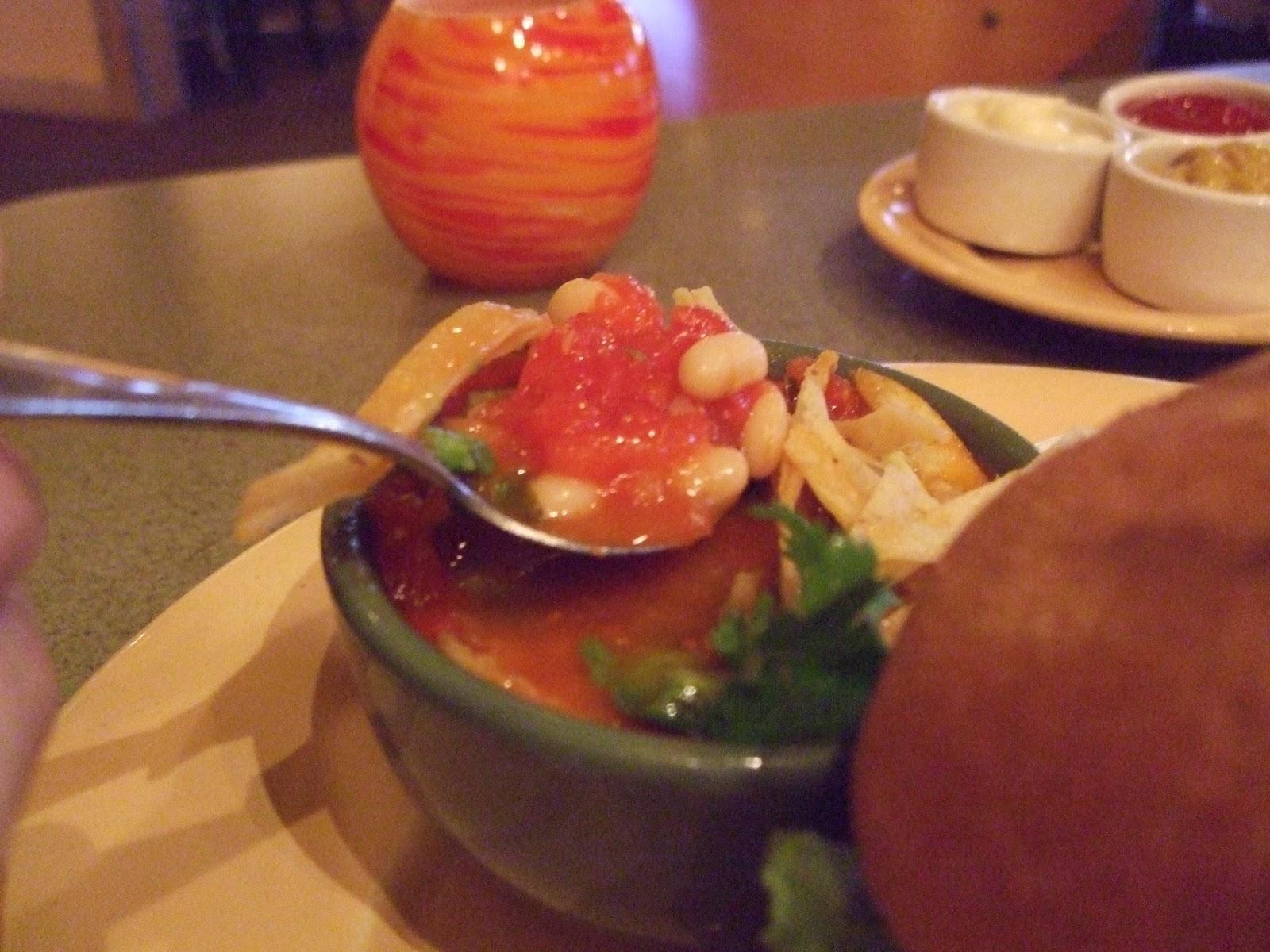 Gluten Free In Slc Spin Cafe In Heber Utah Gluten Free