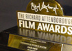 Richard Attenborough Film Award