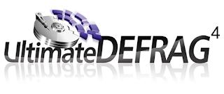 UltimateDefrag 4 Full Serial 1