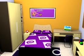 kamar tidur anak perempuan minimalis,kamar tidur anak perempuan,desain kamar tidur anak perempuan,design kamar kecil minimalis,desain kamar anak perempuan,kamar tidur perempuan minimalis,Contoh cat kamar tidur anak minimalis,denah kamar minimalis perempuan,design kamar tidursederhana,contoh kamar tidur minimalis