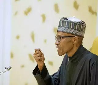 UK Doctors Yet To Diagnose President Buhari's Ailment