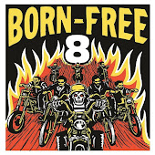 BornFree8