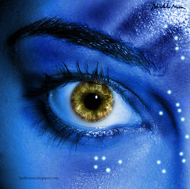 Avatar 2 Movie Release Date And Information