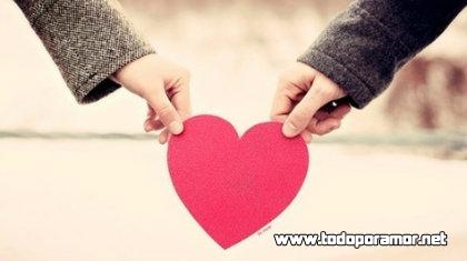 La importancia de decir te Quiero - www.todoporamor.net