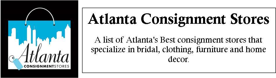 Atlanta Furniture Consignment Store, Best Price Furniture Atlanta,  Eco Friendly Furniture Consignment,