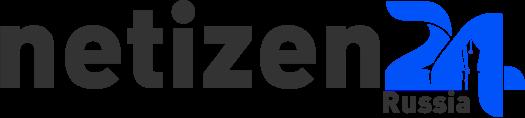 Netizen 24 Russia