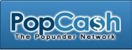 Cara Mendaftar PopCash Untuk Mendapatkan Uang