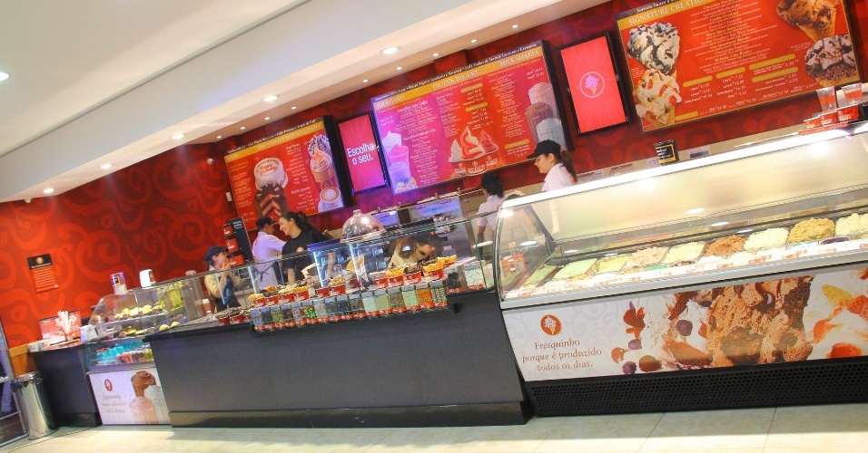 cold stone marketing kahala's international team is made up of dedicated individuals that offer world  class support in the areas of development, purchasing, operations, marketing,.