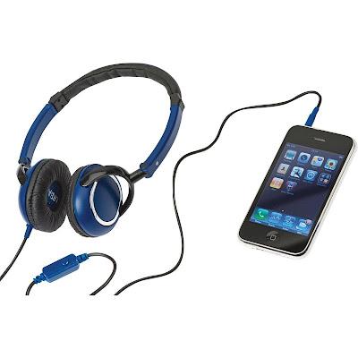 Trucos para cuidar tu reproductor MP3