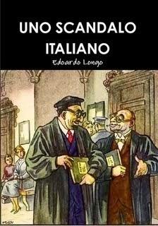 UNO SCANDALO ITALIANO