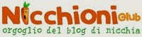 ♢ ♤ ♡ ♧    Il club dei Nicchioni