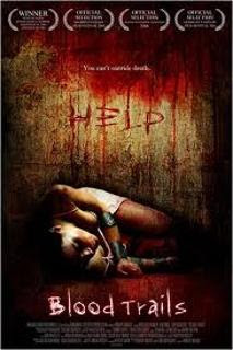 descargar Rastros de Sangre (2006)