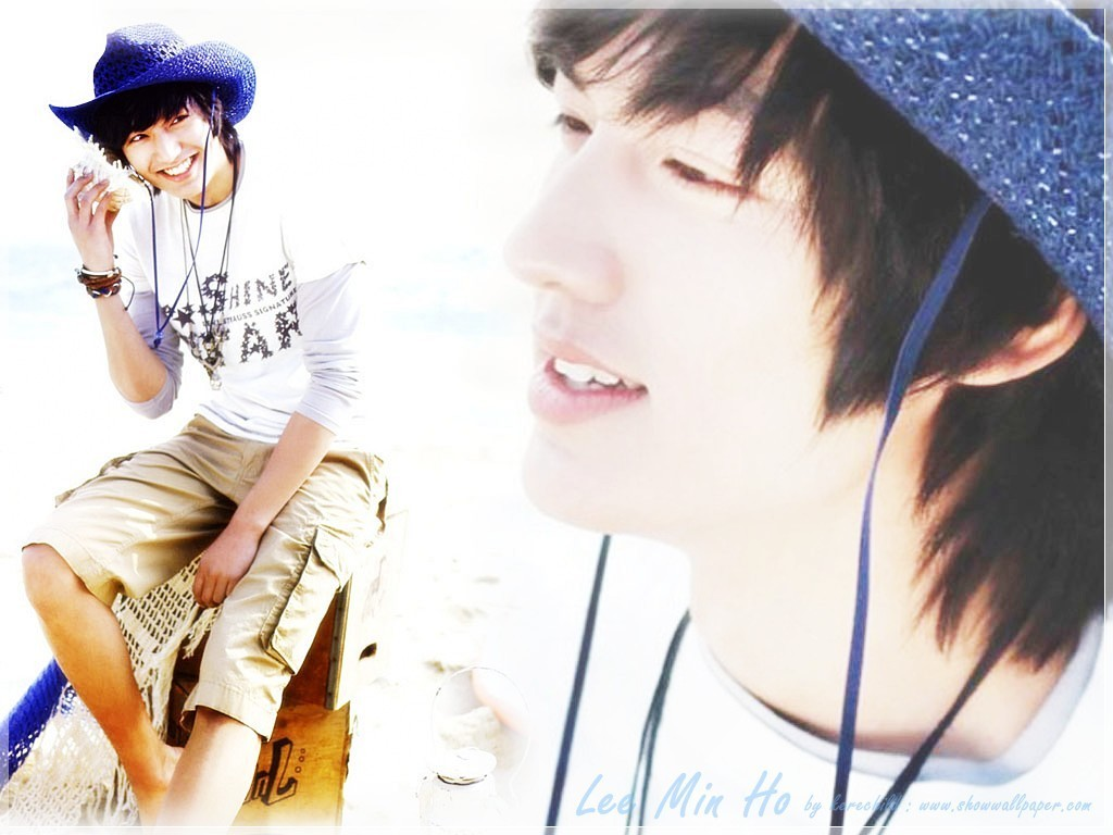 [Resim: Lee+Min+Ho+Wallpaper%252C+Sexy+Picture%2...load+2.jpg]