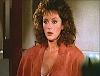 ¿Qué fue de... Bonnie Bedelia (La jungla de cristal)?