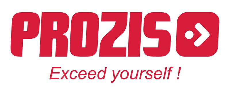 10% off @ Prozis