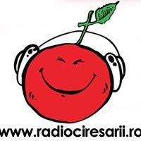radio Cireşarii