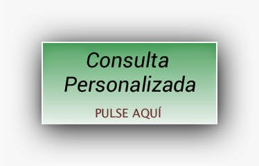 https://www.juntadeandalucia.es/educacion/secretariavirtual/accesoConsultas/11/