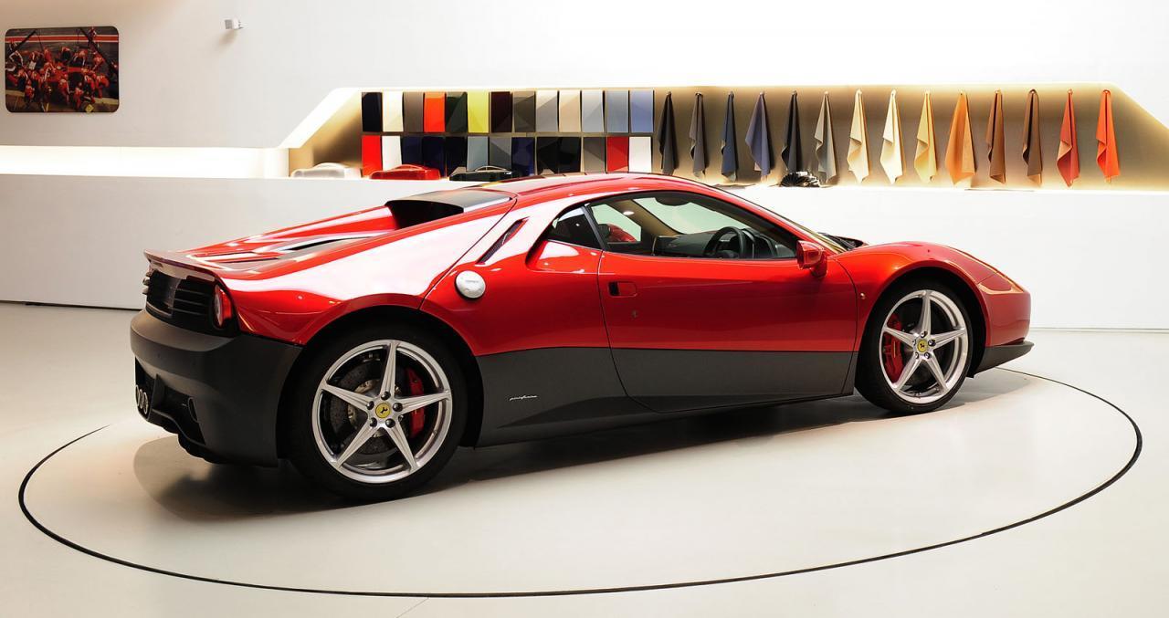 [Resim: Ferrari+SP12+EC+1.jpg]
