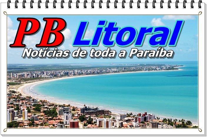 PB LITORAL