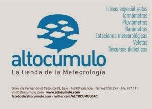 ALTOCUMULO