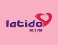 Latido Veracruz 90.1 FM