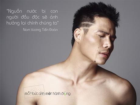 nude14 53043 Ảnh nude đẹp của Văn Mai Hương ...