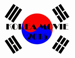 KOREA MOVIE Terbaru Februari 2015