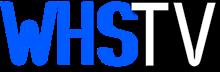 WHSPORTS.TV