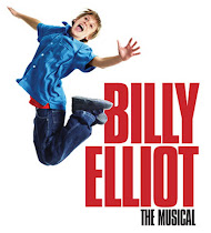 Billy Elliot (London)