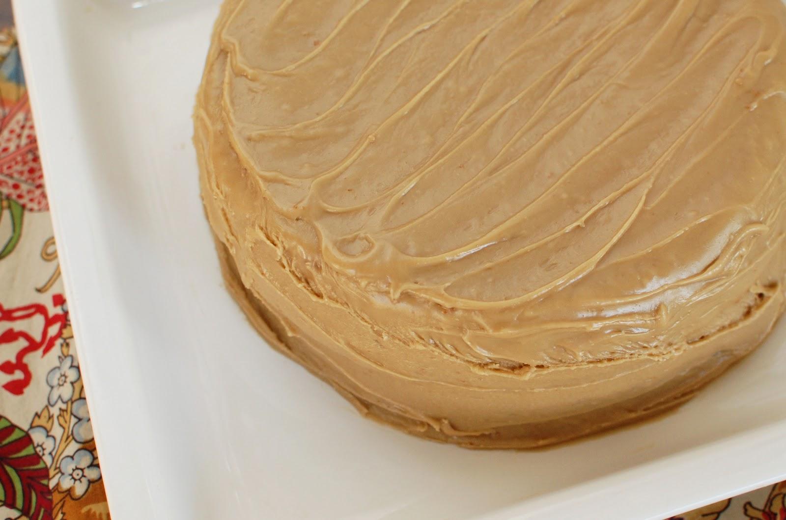 Крем безе для торта с пошаговым