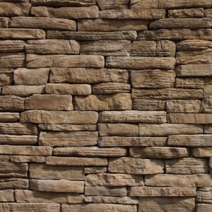 Piedra artificial modelos y colocaci n decora y divi rtete - Piedra artificial para interiores ...