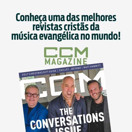 CCM Magazine