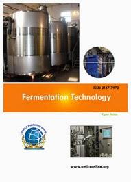 <b> Fermentation Technology</b>