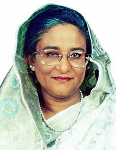 sheikh hasina wazeed The latest tweets from sheikh hasina wazed (@skhasina): .