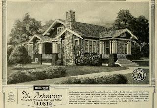 Sears Ashmore