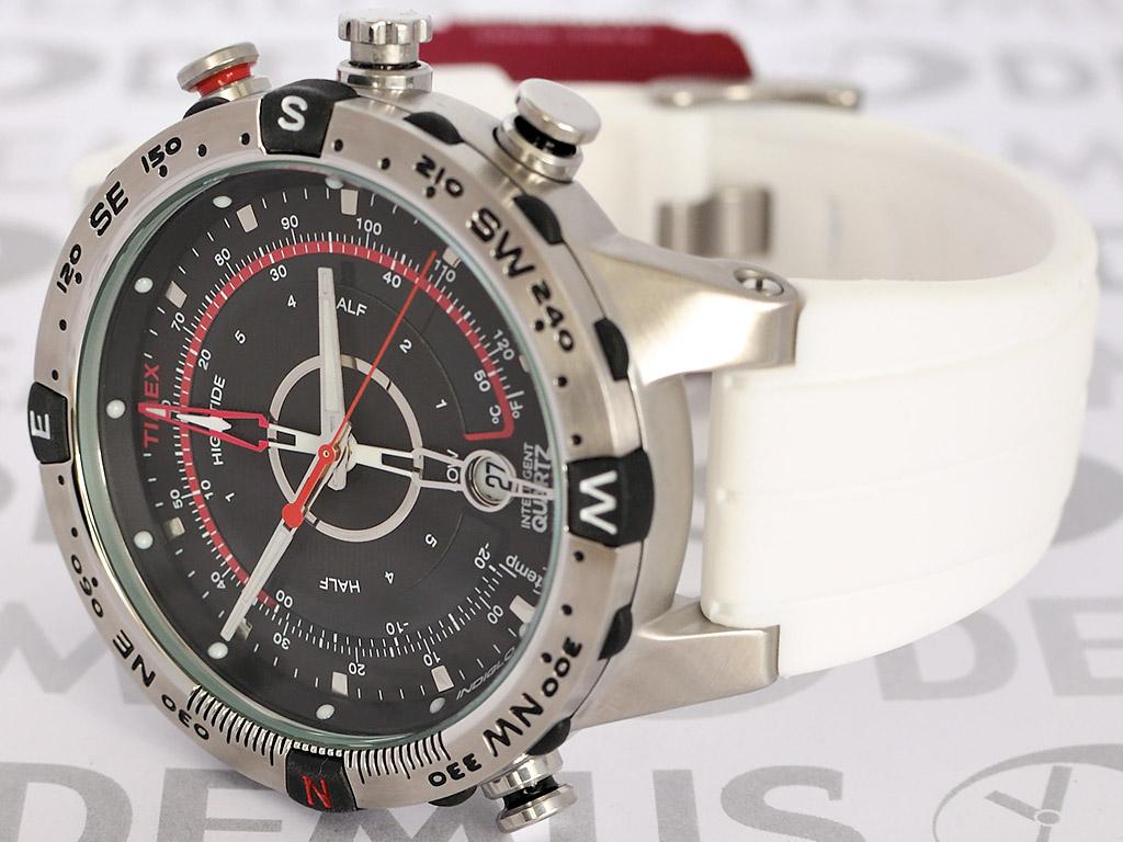 Orient: купить наручные часы Orient в Киеве, Харькове