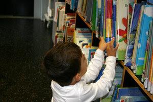 Contoh Pidato Pendidikan Naskah Teks Pidato Pendidikan