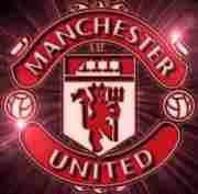 El Manchester United tendrá su propia red social