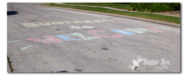 welcome+to+summer+chalk+sign+on+the+road.png